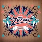 Valerie - The Zutons