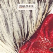 Sex on Fire - Kings of Leon