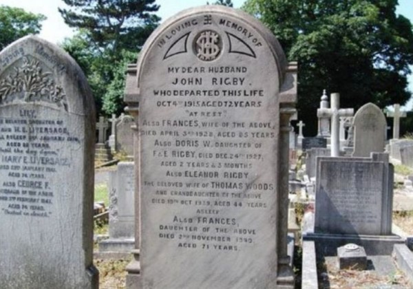 eleanor_rigby_grave