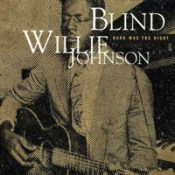John the Revelator - Blind Willie Johnson