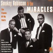 The Tracks of My Tears - Smokey Robinson and the Miracles