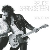 Born to Run - Bruce Springsteen album