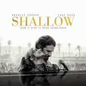 Shallow (A Star Is Born) - Lady Gaga Bradley Cooper