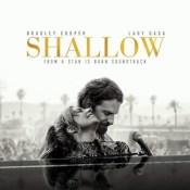 Shallow (A Star Is Born) - Lady Gaga Bradley Cooper