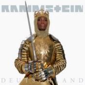 Deutschland - Rammstein