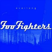 Everlong Foo Fighters