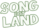 song dot land