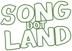 song.land