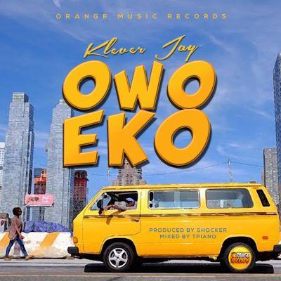 owo-eko