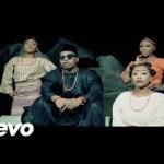 VIDEO: Olamide - Abule Sowo