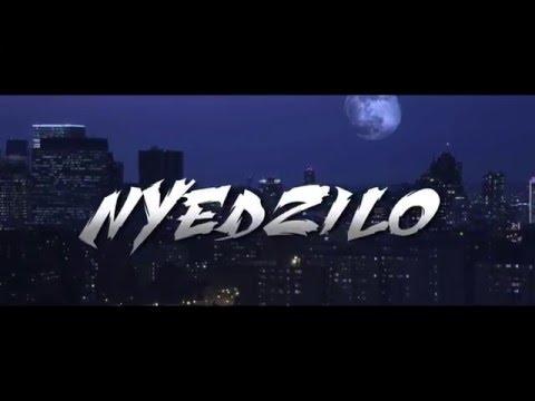 Video: Edem - Nyedzilo ft. Reekado Banks