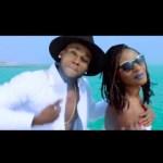 AUDIO + VIDEO: Zanga Prince - New Tinz