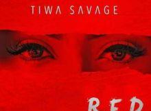 Lyrics: Tiwa Savage - Bang Bang (Remix) ft. P-Square