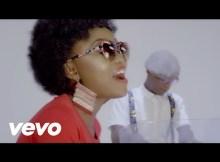 VIDEO: OluwaShalom - Eledumare