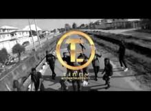 VIDEO: YCEE - Panda (Cover)