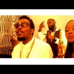 VIDEO: Kwaw Kese - Ruff