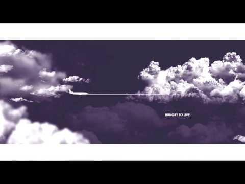 Ikon - Solomon (Lyric Video)