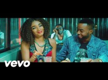 VIDEO: Adekunle Gold - Ready