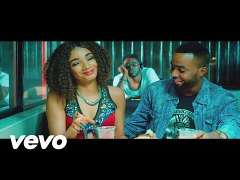 VIDEO: Adekunle Gold - Ready