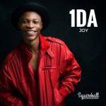 1DA - Joy