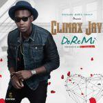 Climax Jay - Do Re MI (Prod. By DJ Coublon)