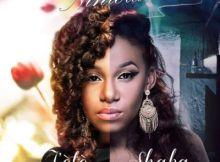 Niniola - Shaba + Jètè