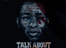 Swanky x Chuka x Chino - Talk About (Prod. by 2gen2beatz)