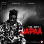 Olalakeside - Japaa