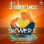 Tidaprince - Showers