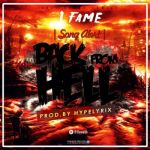 1Fame - Back From Hell
