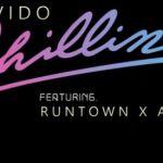Lyrics: Davido - Chillin ft. Runtown & Akon