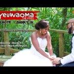 VIDEO: Nikki Laoye X Banky W - Onyeuwaoma