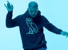Lyrics: Drake ft. Wizkid & Kyla - One Dance