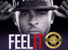 Henrotion - Feel It (Prod. by Fliptyce)