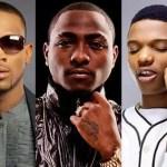 top 10 richest musicians in nigeria ads seegist.com