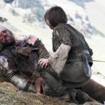 The Hound Thrones seegist.com