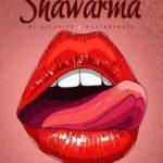 Shawana