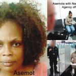 Asemota1 seegist.com 1 1