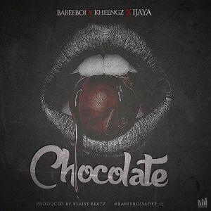 music-babeeboi-chocolate-ft-ijaya-kheengz