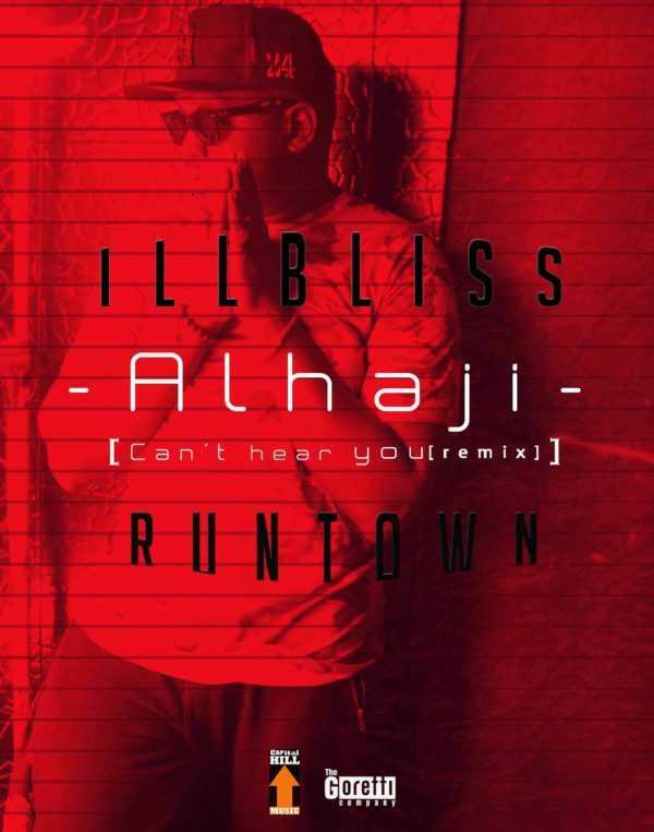 music-illbliss-alhaji-ft-runtown
