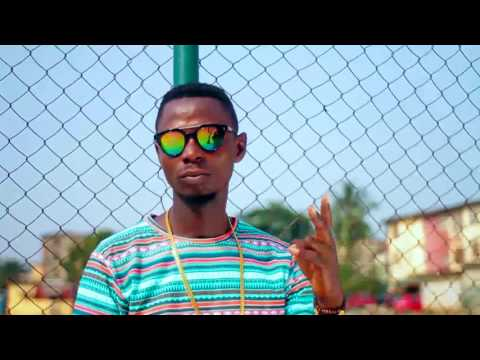 video-conastone-dont-doubt-official-video