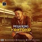 Mega King - Kontoko