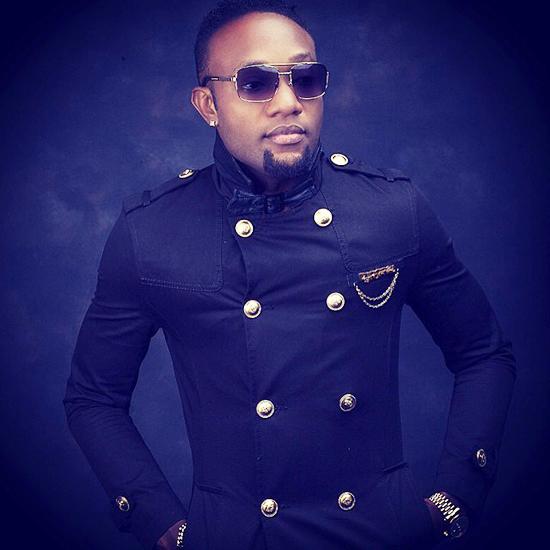 kcee-will-win-grammy-award-next-year-uche-maduagwu