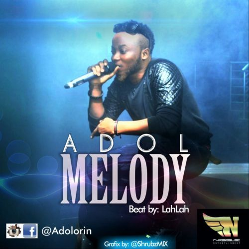 music-adol-melody-prod-lahlah