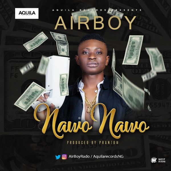 music-airboy-nawo-nawo-prod-phantom