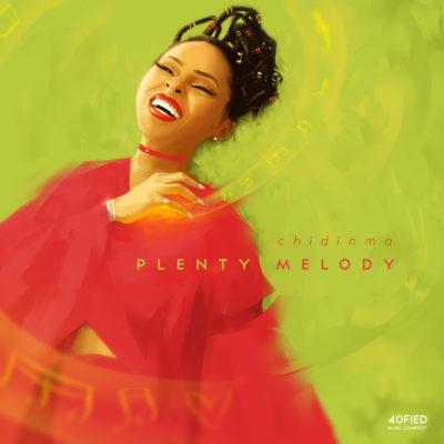 music-chidinma-plenty-melody-prod-mystro