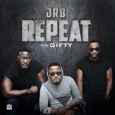 music-jrb-music-repeat-ft-giftty