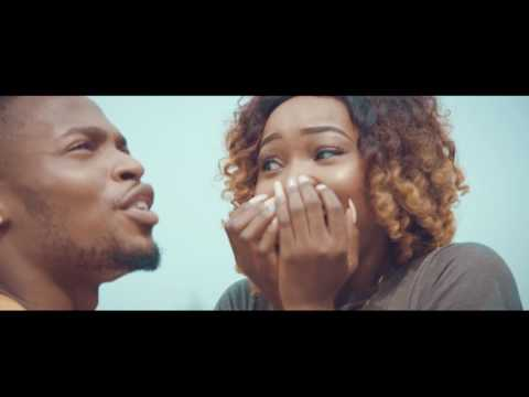 video-becca-na-wash-ft-patoranking