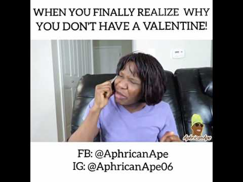 videoskit-aphricanape-dont-val