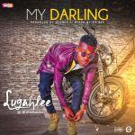 Music: Lugahlee - My Darling (Prod. Olumix)